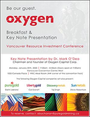 oxygen-thumbnail.jpg