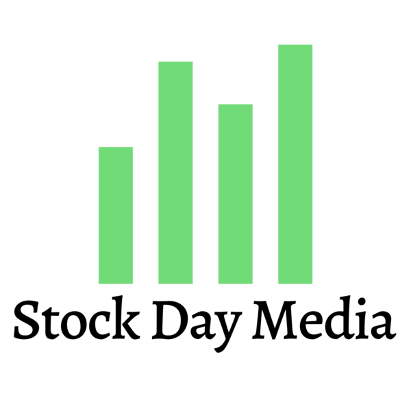 Stock Day Media - CEO Interview